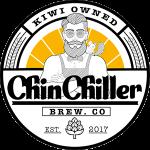 ChinChiller Badge