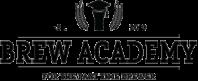 Brew Academy
